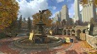 Infinity Ward habla sobre la fecha y contenido del primer DLC de 'Modern Warfare 3'