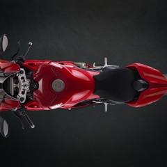 Foto 3 de 52 de la galería ducati-panigale-v4-2018 en Motorpasion Moto