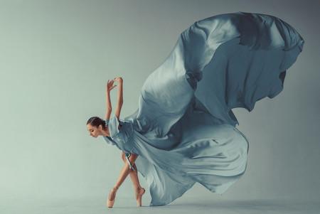 Ballerinas Levente Szabo 3