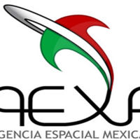 Agencia Espacial Mexicana apoyará a América Latina en actividades satelitales