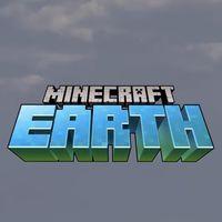 """Minecraft prepara Minecraft Earth, su propio """"Pokémon GO"""" que llegará en beta cerrada este verano"""