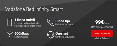 Vodafone Red Infinity Smart 03