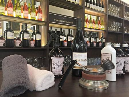 Las mejores anécdotas de 11 bares y restaurantes emblemáticos