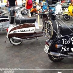 Foto 49 de 91 de la galería mulafest-2015 en Motorpasion Moto