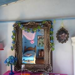 Foto 5 de 39 de la galería 1-2-3-ole en Trendencias