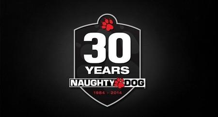 Que dice Naughty Dog que está trabajando en dos nuevos juegos para PS4