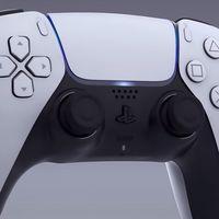 No te pierdas el primer anuncio de acción real de PS5 que destaca las bondades del DualSense (actualizado)
