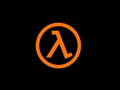 'Half Life 3', el hijo de Molyneux le pide a Valve que lo saquen ya