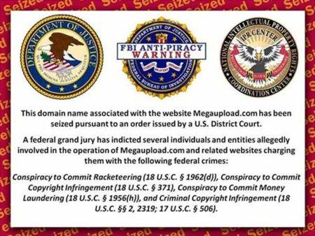 ERROR 451: Sitio web inaccesible por motivos legales