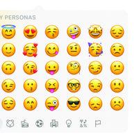 Cómo introducir emojis fácilmente en un texto usando un teclado físico gracias al pop-up de iPadOS 14