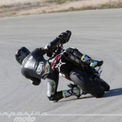 Foto 20 de 36 de la galería ducati-hypermotard-939-sp-motorpasion-moto en Motorpasion Moto