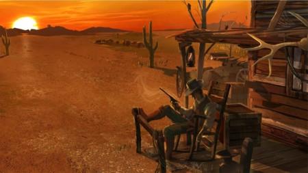 Ya está todo a punto para el desembarco de Hard West, el XCOM del Salvaje Oeste