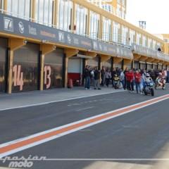 Foto 6 de 49 de la galería classic-y-legends-freddie-spencer-con-honda en Motorpasion Moto
