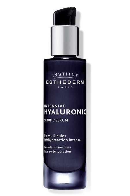 Serum Intensif Hyaluronicnew 1