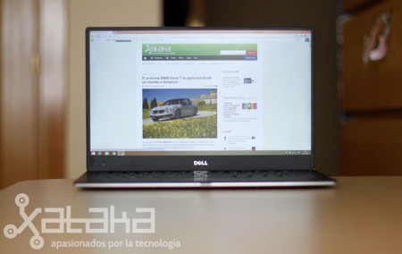 Dell Xps 8