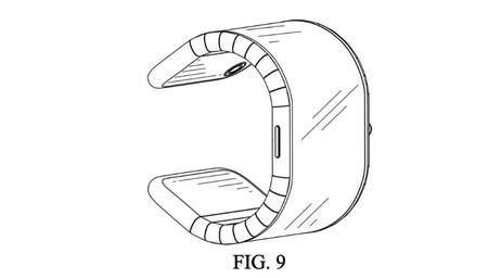 Patente Tcl