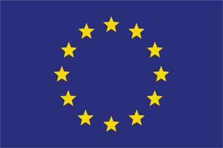 La UE lanza una estrategia para los combustibles limpios
