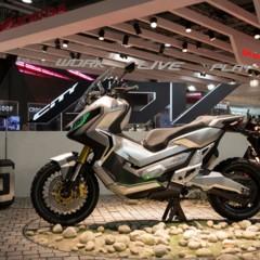 Foto 9 de 28 de la galería honda-en-el-eicma-2016 en Motorpasion Moto