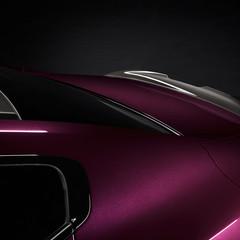 Foto 77 de 89 de la galería bmw-m8-gran-coupe-2020 en Motorpasión