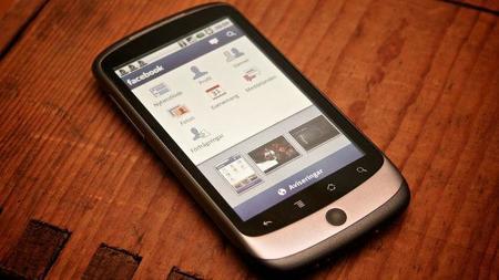 Facebook Ads lanza su aplicación de gestión para iOS y Android