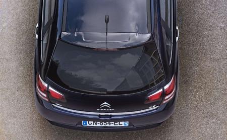 Citroën C3 PureTech 82 S&S ETG, desde 14.750 euros