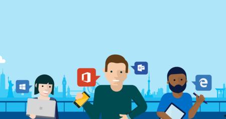 Microsoft acaba con el soporte técnico en sus foros para múltiples productos, incluyendo Windows 7, 8.1, y Office 2010, 2013