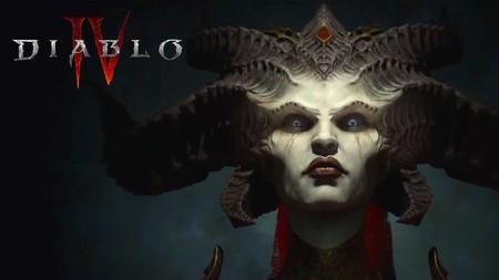 ¡Diablo IV es oficial! Aquí tienes su apoteósica cinemática de diez minutos y su primer gameplay