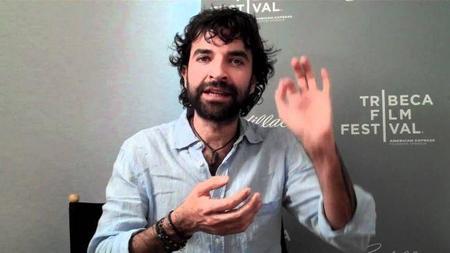 'Project Lazarus' de Mateo Gil completa su reparto
