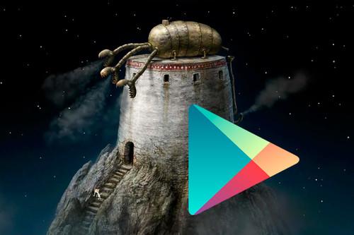 78 ofertas Google Play: 38 apps gratis y 40 con descuento por tiempo limitado