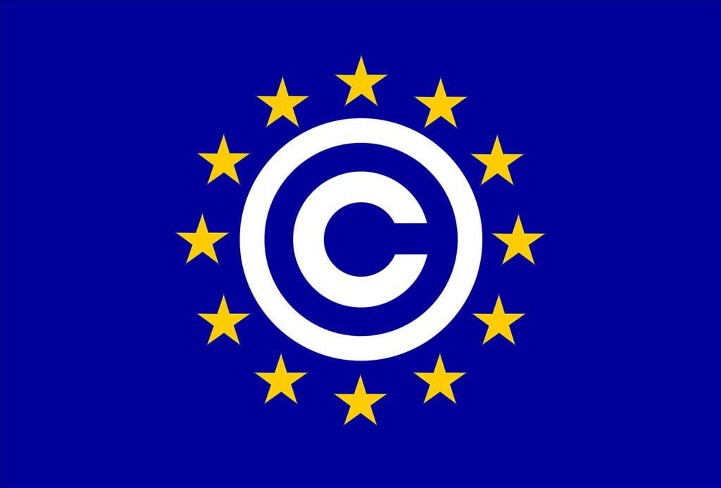 Artículo 13 de la Directiva de copyright, ¿es tan malo para Internet como parece? Los expertos responden