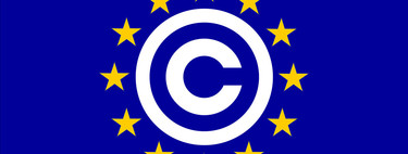 Article 13 of the Copyright Directive, is it as bad for the Internet as it sounds? Experts respond