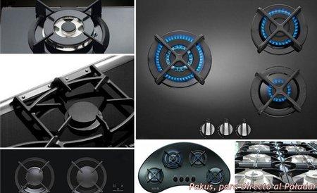 cocinas-gas-2.jpg