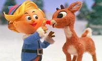 Tres episodios animados navideños