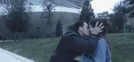 Wilson Alfonso, el youtuber que irá a juicio por besar a mujeres por la calle sin su consentimiento