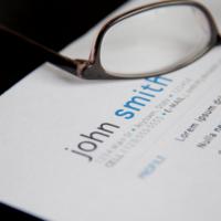 LinkedIn quiere ser capaz de adivinar si has mentido en tu currículum