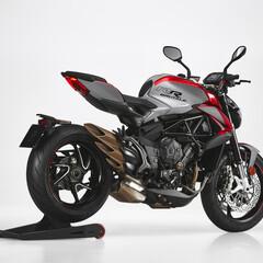 Foto 14 de 18 de la galería mv-agusta-brutale-800-rr-2021 en Motorpasion Moto