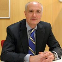 """""""La tecnología móvil está reduciendo la brecha digital y de género"""" Entrevista a José Manuel Sedes, Director de Sostenibilidad de Vodafone"""