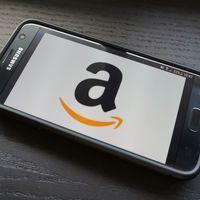 Amazon quiere conquistar Internet, y una posible app de mensajería tiene todo el sentido del mundo