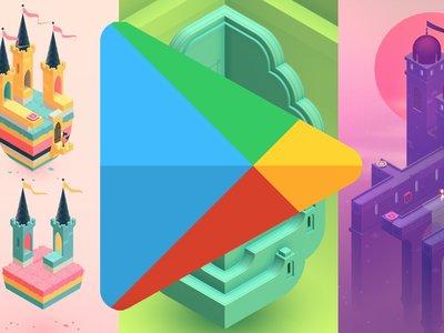 111 ofertas en Google Play: grandes descuentos, rebajas y aplicaciones gratis por tiempo limitado