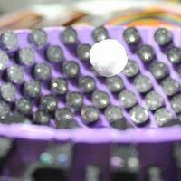 Este rayo tractor acústico hacer levitar objetos y puede ser importante para la medicina