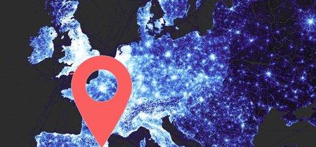 Diez reflexiones, ventajas e inconvenientes sobre registrar todos nuestros movimientos con Strava o Google Maps