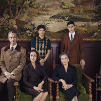 Netflix anuncia siete nuevos proyectos españoles: documental de 'La casa de papel', primera serie de Daniel Sánchez Arévalo y más