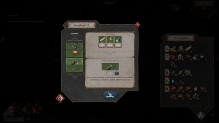 Siegesurvival Screenshot 02 Crafting