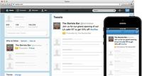 Twitter presenta su herramienta de Análisis social