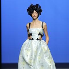 Foto 5 de 5 de la galería the-2nd-skin-co en Trendencias
