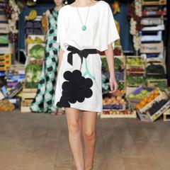 Foto 9 de 28 de la galería moschino-cheap-and-chic-primavera-verano-2012 en Trendencias