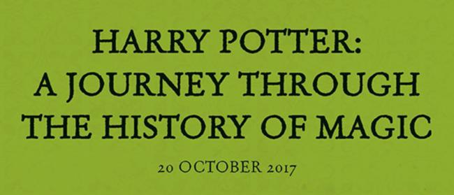 Libro Potter 1