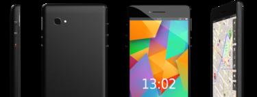 Los linuxeros jamás se rinden: Librem 5 es el smartphone que quiere luchar con Android e iOS