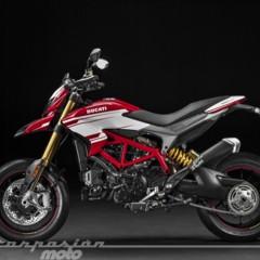 Foto 3 de 25 de la galería ducati-hypermotard-939-sp en Motorpasion Moto