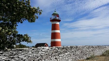 Lighthouse 1670182 960 720